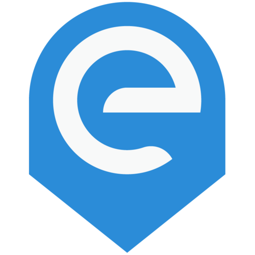logo-epak-transparent.png